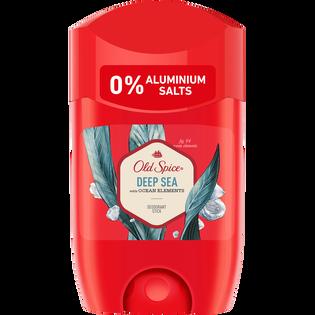 Old Spice_Deep Sea_dezodorant męski w sztyfcie, 50 ml
