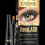 Eveline ReveLash