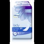 Tena Lady Extra Plus InstaDry