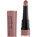 Bourjois Rouge Velvet The Lipstick