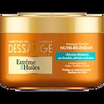 Dessange Professional Hair Luxury Extreme 3 Huiles