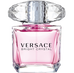 Versace_Bright Crystal_woda toaletowa damska, 50 ml_1