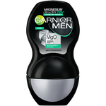 Garnier Men Mineral Thermic