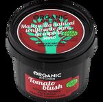 Organic Kitchen Pomidorowy rumieniec