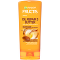 Garnier Fructis Oil Repair 3 Butter