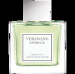 Vera Wang Green Tea And Pear Blossom