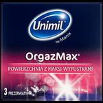 Unimil OrgazMax