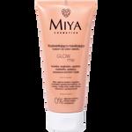 Miya Cosmetics Glow Me