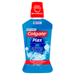 Colgate Plax Ice