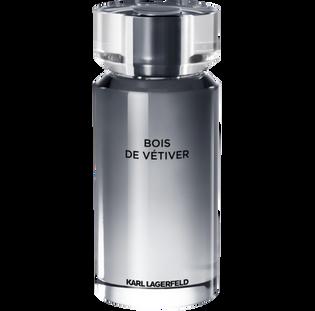 Karl Lagerfeld_Bois De Vetiver_woda toaletowa męska, 100 ml