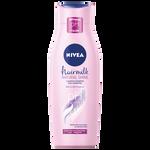 Nivea Hairmilk Natural Shine