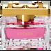 Escada_Especially_woda perfumowana damska, 30 ml_1