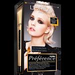 L'Oréal Paris Féria Préférence