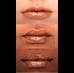 NYX Professional Makeup_Filler Instinct Plumping Lip Polish_błyszczyk do ust new money 05, 2,5 ml_4