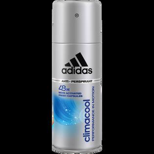 Adidas_Climacool_antyperspirant męski w sprayu, 150 ml_2