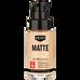 Hean_Matte Touch_podkład do twarzy natural 02, 30 ml_2