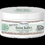 Nacomi Masło kakaowe