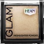 Hean Glam