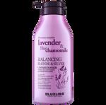 Luxliss Lavender & Blue Chamomile