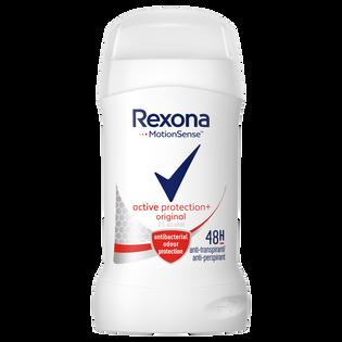 Rexona_Active Shields_antyperspirant damski w sztyfcie, 40 ml