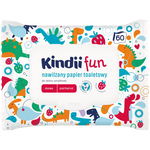 Kindii Kindii Fun
