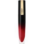 Loreal Paris Brilliant Signature