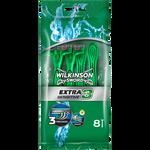 Wilkinson Sword Extra3 Sensitive