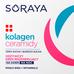 Soraya_Kolagen + Ceramidy_odżywczy krem regenerujący do twarzy na dzień i noc, 50 ml_2