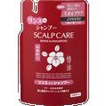 Shikioriori Tsubaki Scalp Care
