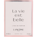 Lancome_La Vie Est Belle_woda perfumowana damska, 30 ml_2