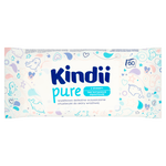 Kindii Pure