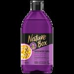 Nature Box Passion Fruit