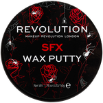 Revolution Makeup Scar Putty