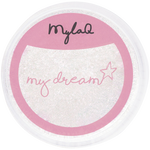 Mylaq My Dream