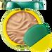 Physicians Formula_Murumuru Butter_puder brązujący w kamieniu do twarzy, 11 g_1
