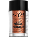 NYX Professional Makeup Face And Body