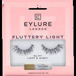 Eylure Fluttery Light