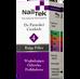 Nail Tek_Wygładzająca_wygładzająca odżywka podkładowa do paznokci cienkich, 15 ml _2