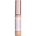 Revolution Makeup Concel & Hydrate