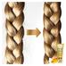 Pantene_3 Minute Miracle_regenerująca odżywka do włosów, 200 ml_3