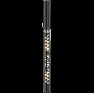 L'Oréal Paris_Super Liner Superstar_eyeliner 01, 1,6 ml_2