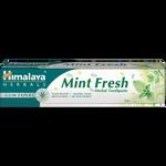 Himalaya Herbals Świeżość Mięty