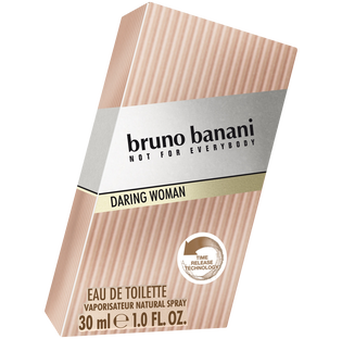 Bruno Banani_Daring Woman_woda toaletowa damska, 20 ml_2