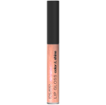 Ingrid Lip Gloss Color & Shine