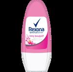 Rexona Sexy Bouquet