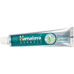 Himalaya Herbals Dental Cream