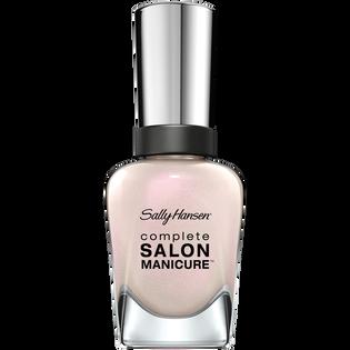 Sally Hansen_Complete Salon Manicure_lakier do paznokci 120, 14,7 ml