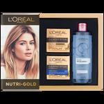 Loreal Paris Nutri Gold