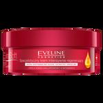 Eveline Extra Soft SOS