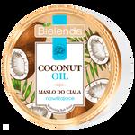 Bielenda Coconut Oil